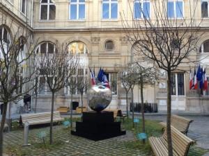apple-06-mairie-de-paris-janvier-2014
