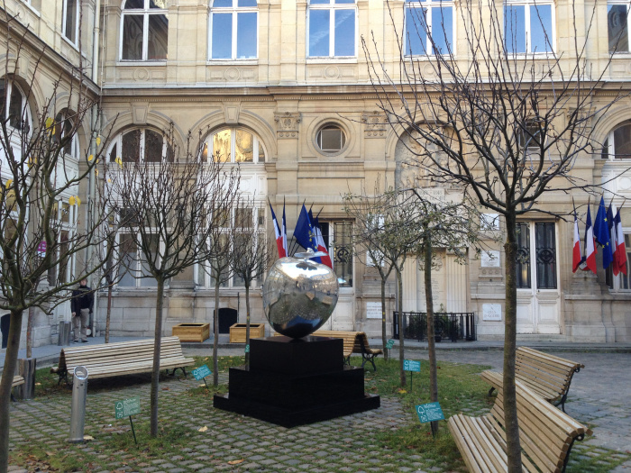 apple-06-mairie-de-paris-janvier-2014