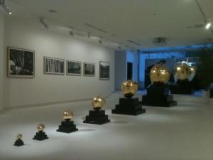 opus-magnum-galerie-xinhua-2