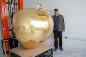 pomme-6-et-yann-faisant